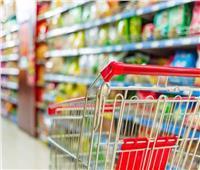 الغرف التجارية: مبادرات تخفيض أسعار السلع مع الحكومة نجحت في السيطرة على التضخم