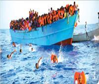 تجربة مصرية رائدة لمكافحة الهجرة غير الشرعية