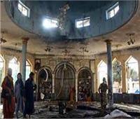 الأردن تعزي افغانستان في ضحايا تفجير مسجد قندهار