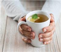 مشروبات طاقة دافئة لتقوية المناعة في فصل الشتاء