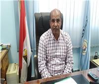 رئيس مدينة أسيوط: «حياة كريمة» نقلت الحياة الحضارية إلى الريف | فيديو