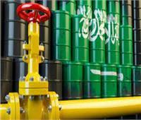 «الصادرات غير النفطية» تسجل أعلى قيمة نصفية في تاريخها بنسبة 37%