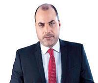 محمد الباز يكشف هوية مطلق شائعة سقوطميكروباص كوبري الساحل | فيديو