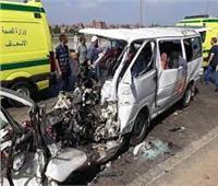 حوادث المنيا في 24 ساعة   ضبط «صيدلي» استولى على مليون جنيه من مواطنين