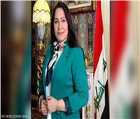 مرشحة متوفية تفوز في الانتخابات العراقية