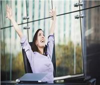 برج الثور اليوم.. تستطيع أن تحصل على الدعم المطلوب في عملك