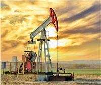 النفط يرتفع لأعلى مستوى في 3 سنوات وسط توقعات بنقص المعروض