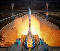 مؤسسة «روس كوسموس» الفضائيةترفع السرية عن البرنامج القمري السوفيتي المأهول