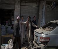 واشنطن تدين الهجوم على مسجد شيعي في قندهار جنوبي أفغانستان