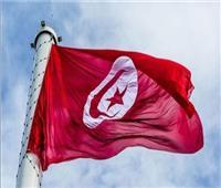 أمريكا وعدة دول يؤكدون دعم جهود مبعوث رئيس الآسيان بشأن ميانمار