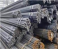 أسعار الحديد في السوق المصري السبت 16 أكتوبر 2021