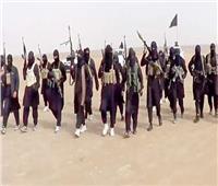 داعش خرسانه يعلن مسئوليته عن تفجير مسجد قندهار