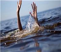 بسبب الإغتسال..مصرع شاب غرقا بمياه ترعة المحمودية بالبحيرة