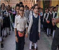 المدارس تتعافى من كورونا.. وتسقط فى «الكثافات»