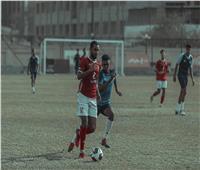 «أهلي2001» يواجه إنبي في دوري الجمهورية اليوم