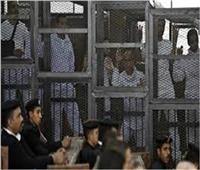 براءة 5 متهمين في قضية «عنتيل الصعيد»
