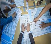 مفوضية الانتخابات العراقية: انجزنا 95 % من الفرز اليدوي