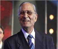 في ذكري رحيل عمر الحريري.. حقيقة خلافه مع «عادل إمام»