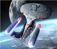 وكالة الفضاء الروسية: أقمارنا الصناعية الجديدة ستساعد في تفادي أضرار الكوارث الطبيعية
