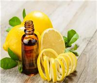 فوائد «الفازلين مع الليمون» لإزالة البقع الداكنة بالبشرة
