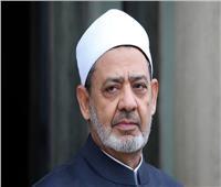 وزيرالتنمية المحلية يهنئ شيخ الأزهر بمناسبة ذكرى المولد النبوي الشريف