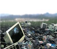 انفوجراف | التدوير الإلكتروني للمخلفات.. سبيل«الحكومة» الآمن لتقليل المخاطر البيئة