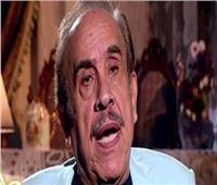مهرجان شرم الشيخ الدولي للمسرح الشبابي ينعى الكاتب كرم النجار