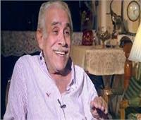 كرم النجار.. «مسيحي» أعاد كتابة مسلسل «محمد رسول الله»