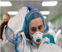 روسيا: مستوى المناعة الجماعية ضد كورونا بلغ 45%