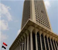 مصر تعرب عن تضامنها مع اليونان جراء الفيضانات الغزيرة