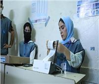 مفوضية الانتخابات العراقية تؤكد تطابق نتائج الفرز اليدوي للإلكتروني