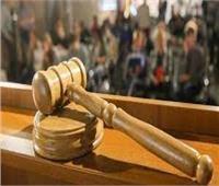 بتهمة التهرب الضريبي.. تأجيل محاكمة رئيس شركة مياه غازية لـ20 نوفمبر