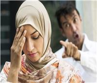 تقرير رسمي في المغرب يكشف تفاقم حالات الطلاق عند «النساء الأربعينيات»
