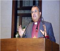 رئيس الإنجيلية : مستمرون في تحقيق رسالتنا للقضاء على الفقر