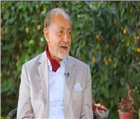 شفاء عبدالعزيز مخيون من فيروس «كورونا»