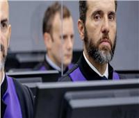مدعي المحكمة الخاصة بكوسوفو: هناك أشخاص يسعون لعرقلة عمل المحكمة