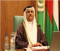 العسومي: اتفاقية البرلمان العربي مع الأمم المتحدة خطوة مهمة