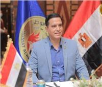وكيل لجنة الدفاع بـ«النواب» يشيد بدور البرلمان العربي ومساندته لمصر والسودان