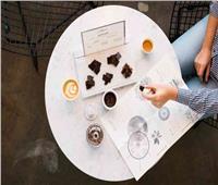 «التوابل البحرية» .. ابرز ابتكارات الشوكولاتة في دبي