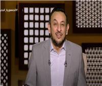 رمضان عبد المعز يكشف أفضل العبادات المقبولة من الله