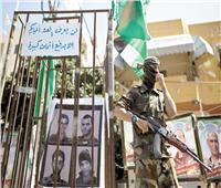 «القسام»: الأسرى الإسرائيليون لن يروا النور إلا بشروط