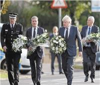 بعد مقتل ديفيد أميس.. تشديد إجراءات حماية «نواب البرلمان البريطاني»