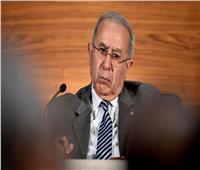 الجزائر: بحث عضوية إسرائيل في الاتحاد الأفريقي بالقمة القادمة