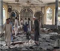 مصر تدين تفجير مسجد بقندهار في أفغانستان.. وتؤكد ضرورة التصدي لظاهرة الإرهاب