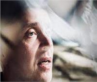 «الرجل الأعمى الذي لم يرغب في مشاهدة تيتانيك» بمهرجان الجونة السينمائي