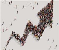 خبير: النمو السكاني الذي يعادل 2.5 %  يحتاج نمو اقتصادي يفوق 7.5 % سنويا