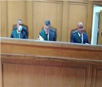 استكمال محاكمة 4 متهمين بتهريب المهاجرين لليونان في النزهة ..غدأ