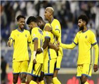 أبطال آسيا| النصر «العالمي» يقصي الوحدة ويتأهل لنصف النهائي