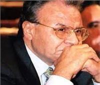 بكلمات مؤثرة.. أشرف زكي ينعي «مؤسس البنية التحتية للثقافة في مصر»