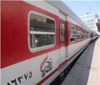 السكة الحديد: تعديل تركيب بعض قطارات خط «البصيلي-القصابي»